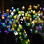 Rusza sprzedaż biletów na Auto Skyway Festival
