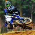 Strefa 2: Jump-to-the-sky (Go Sport)